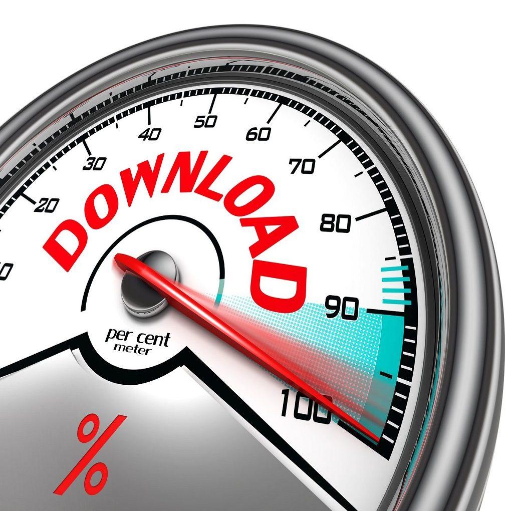 'Broadband' Issues?